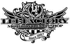 Lei Factory
